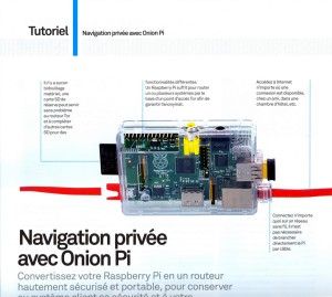 Linux_inside_16_onion_pi