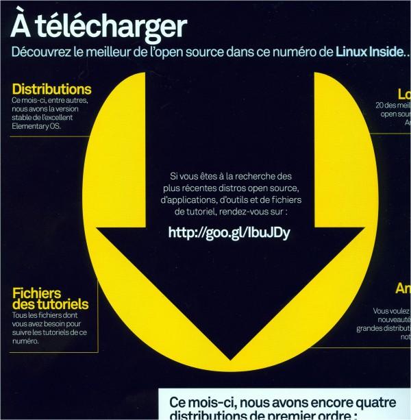 Linux_inside_16_telecharger