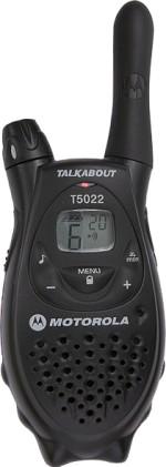 Motorola5022