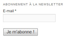 abonnement_newsletter