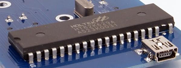 clavier_audiophonics_circuit_integre