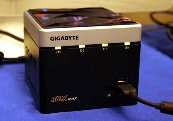 gigabyte_brix_max