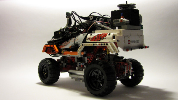 lego-raspberry-pi-profile-002