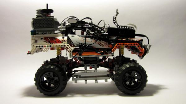 lego-raspberry-pi-profile-004