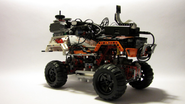 lego-raspberry-pi-profile-005
