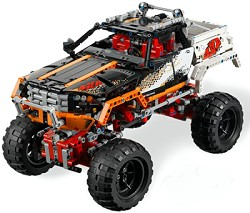 lego_crawler_2500