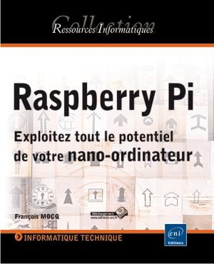 livre_raspberry_pi_framboise314_francois_mocq_300px