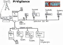 pi-vigilance_250