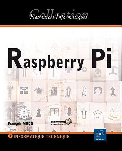raspberry_pi_francois_mocq