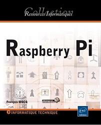 raspberry_pi_francois_mocq_250