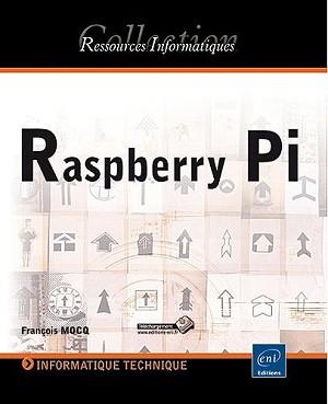 raspberry_pi_francois_mocq_300
