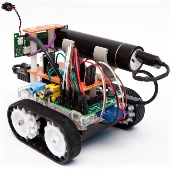 robot_05
