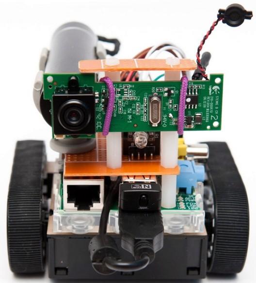 robot_07