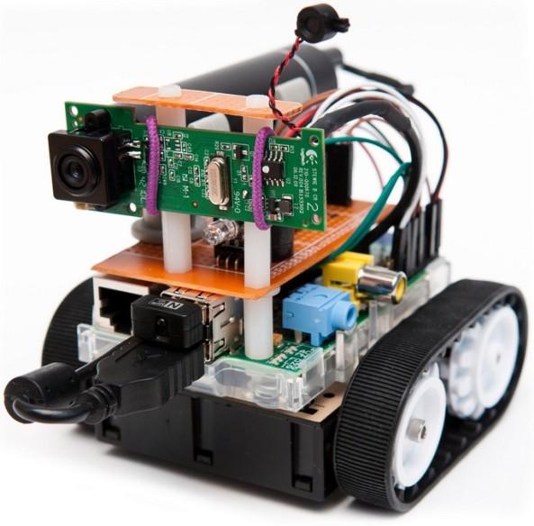 robot_08
