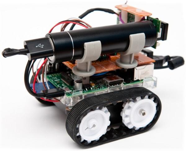 robot_09