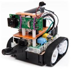 robot_250