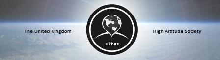 ukhas