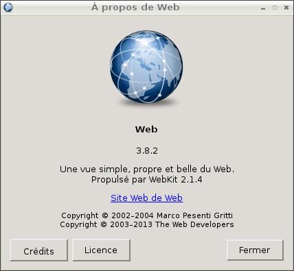web_a_propos
