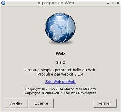 web_raspberry_pi_250