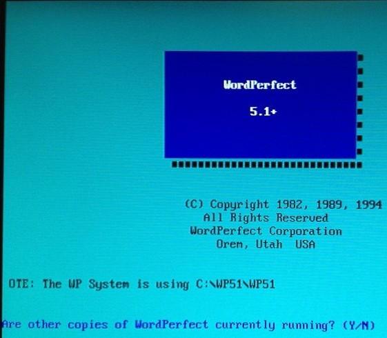 8086tiny_wordperfect