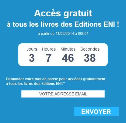 ENI_compte_a_rebours