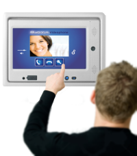 Videophone-Android-man_200px