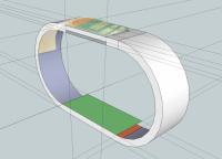 bracelet_200px