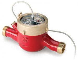 compteur-eau-chaude-300x239