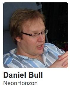daniel_bull_neonhorizon