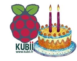 kubii_2ans_titre