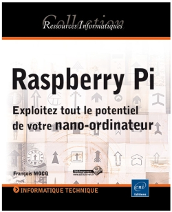 livre_raspberry_pi_framboise314_francois_mocq_250px