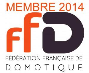 logo-ffd-membre-300x247