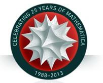 logo_mathematica