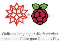 mathematica-raspberrypi