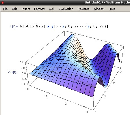 mathematica_02