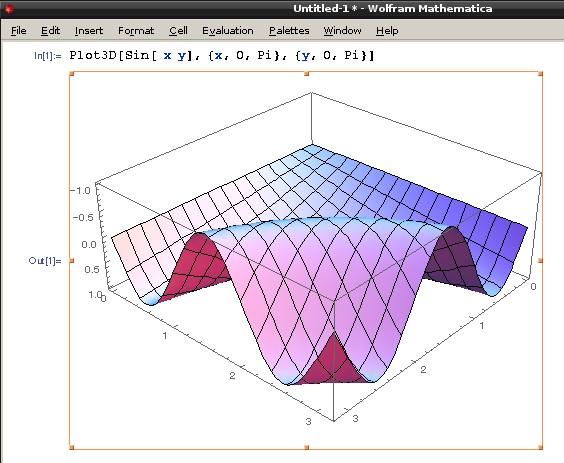mathematica_03