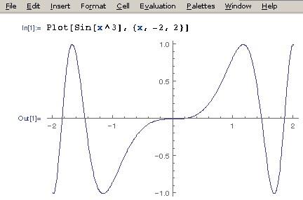mathematica_04