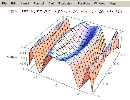mathematica_05