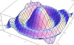 mathematica_250px