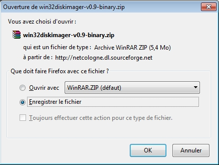 win32diskimager_download
