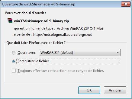 win32diskimager_download