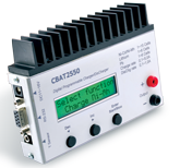 CBAT2550