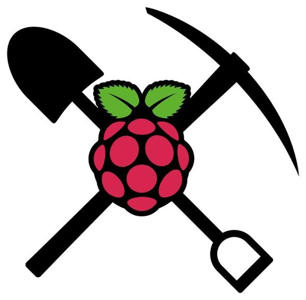 PiMiner-Logo