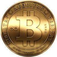 bitcoin_img_01