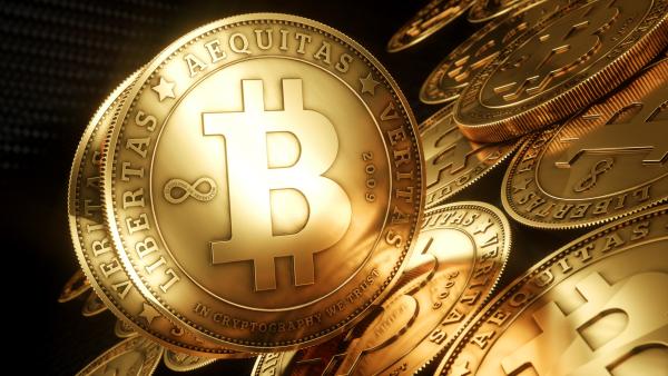 bitcoin_img_02