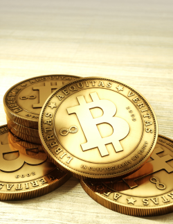 bitcoin_img_03