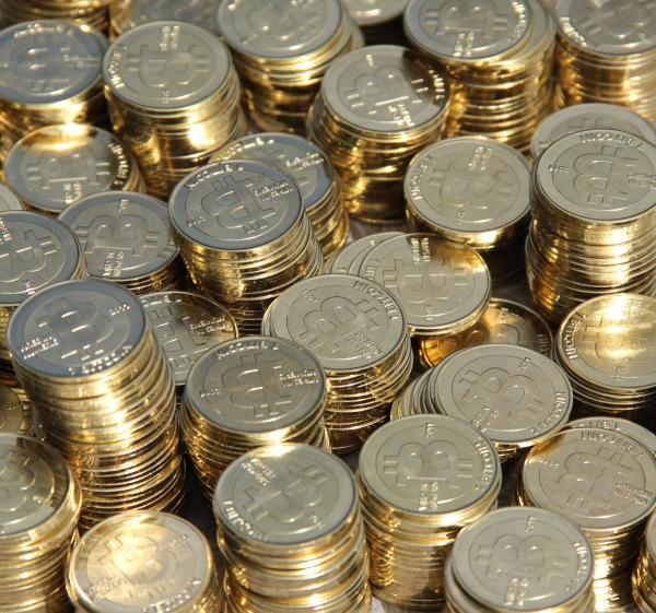 bitcoin_img_04