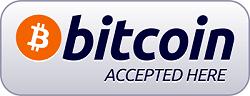 bitcoins_250px
