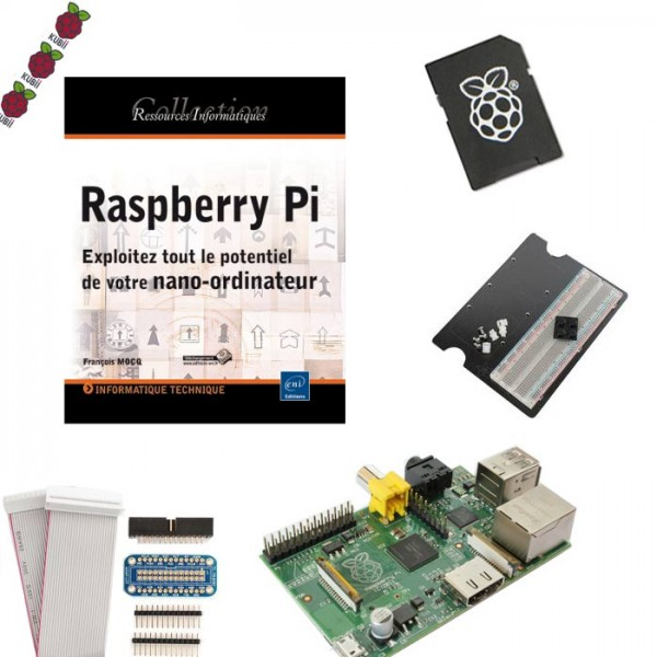 bundle-d-experimentation-decouverte-raspberry-pi-livre