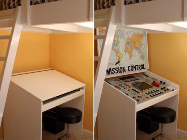 raspberry pi mission lunaire framboise 314 le raspberry pi la sauce fran aise. Black Bedroom Furniture Sets. Home Design Ideas